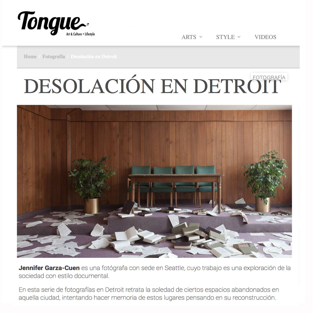 tongue-magazine_001.jpg