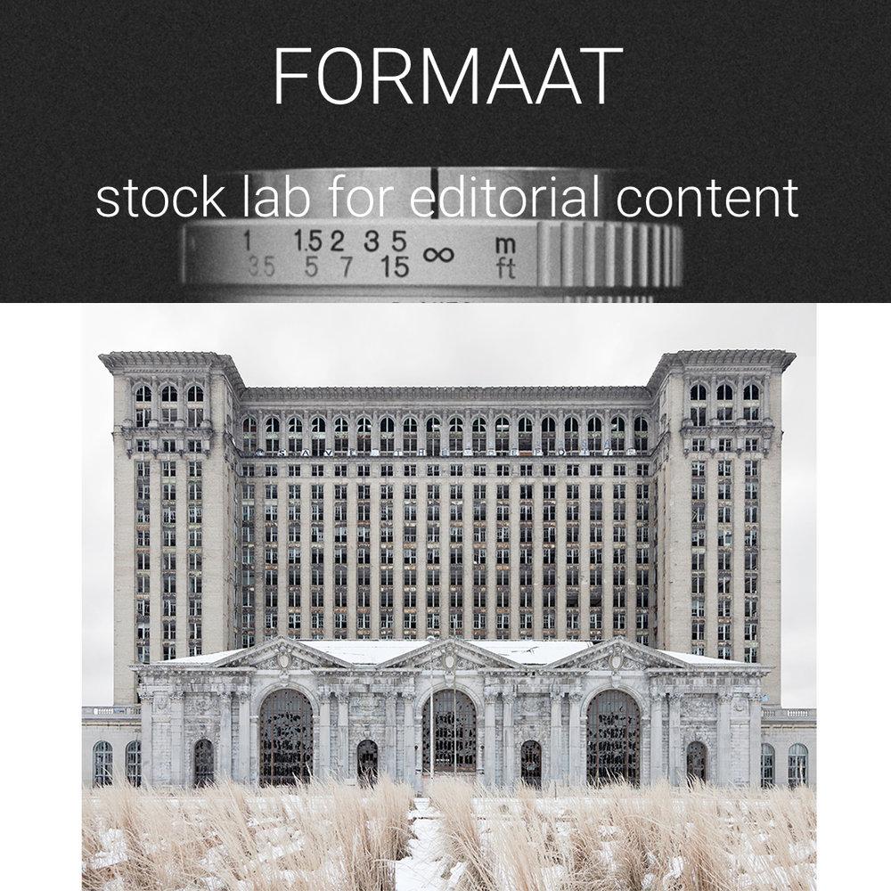 formaat_002.jpg