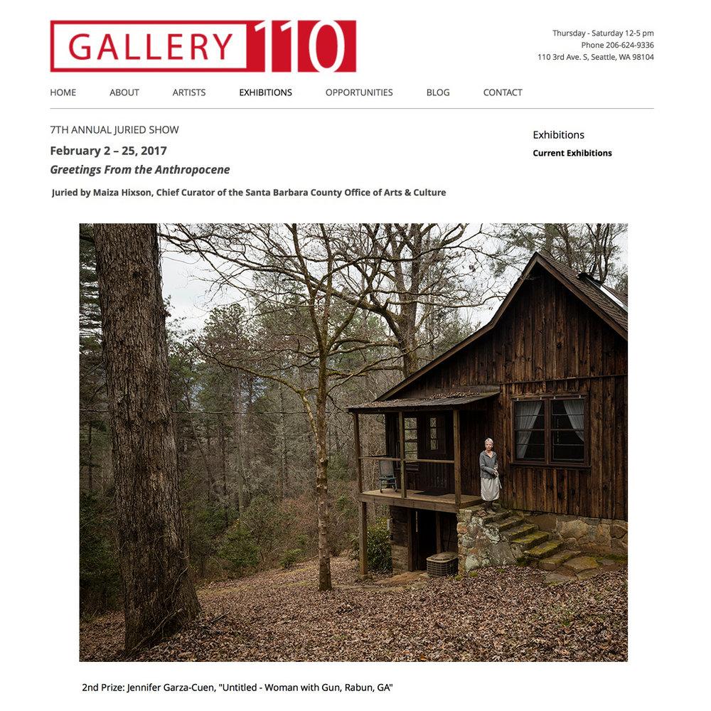 2nd-prize-gallery-1102.jpg