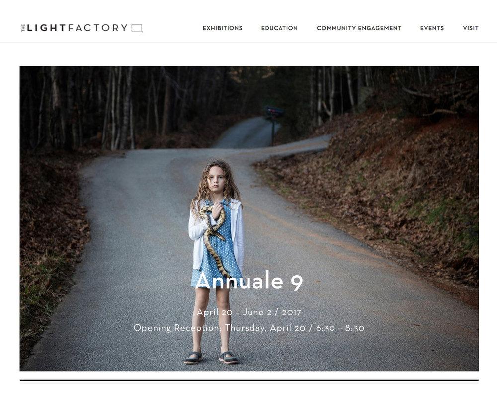 the-light-factory_001.jpg