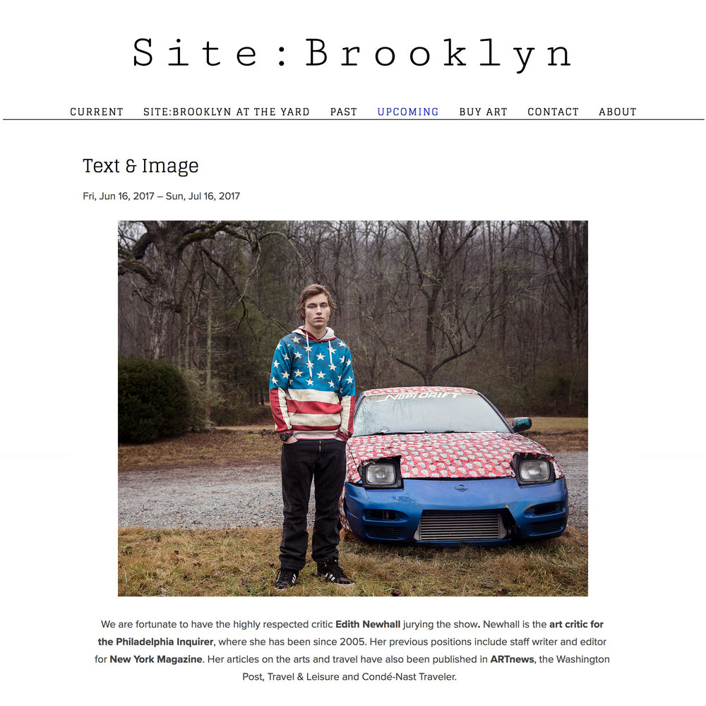 site-brooklyn.jpg
