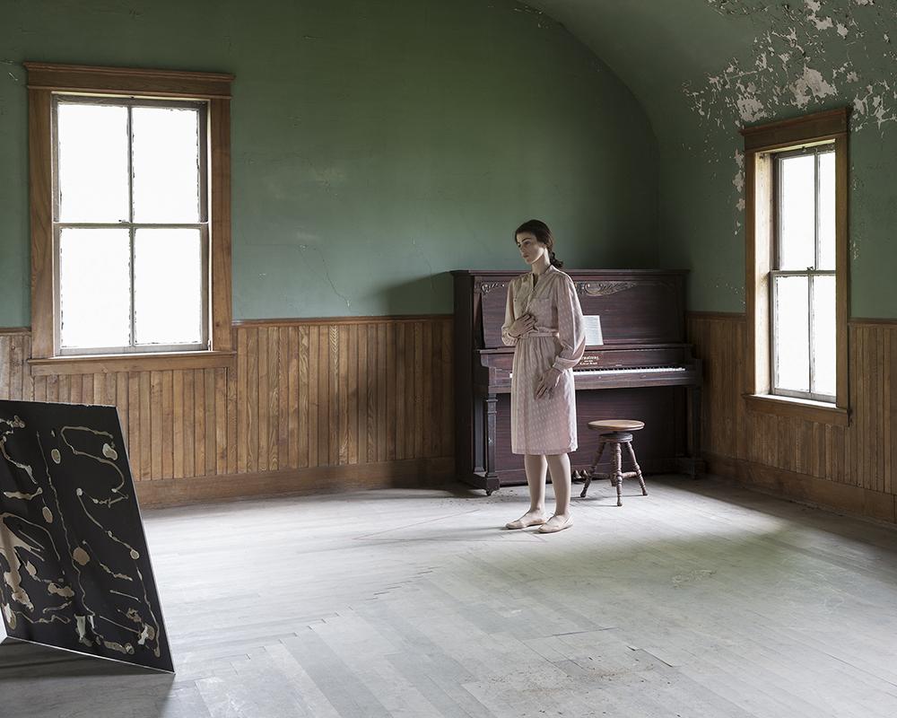 untitled-female-solo-eden-vt1.jpg