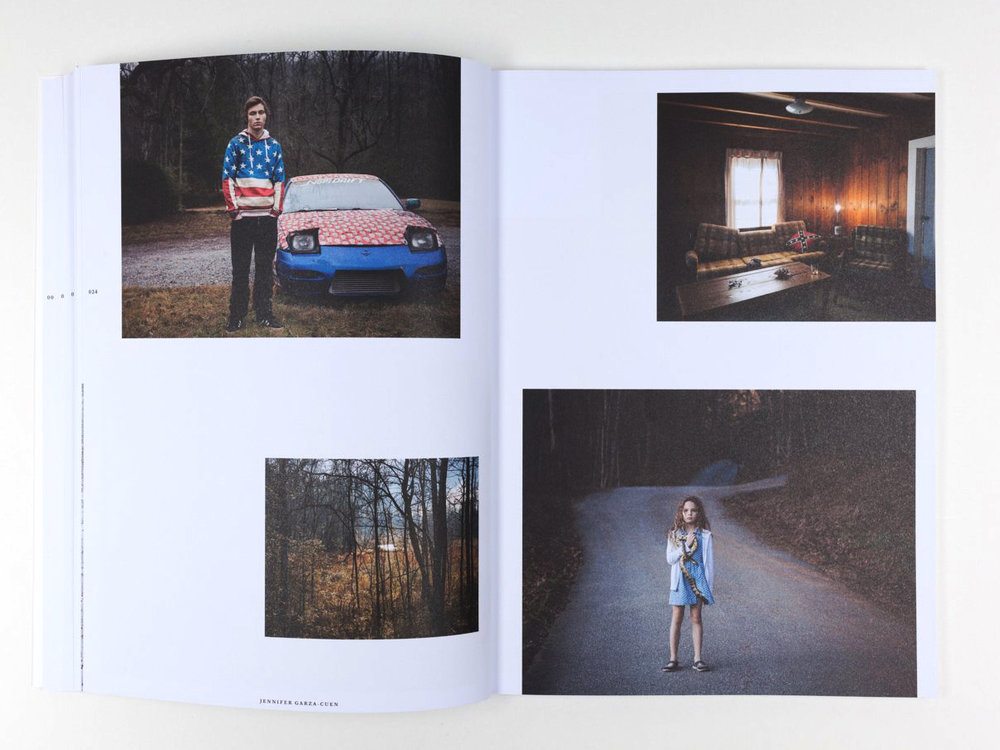 HANT – Magazin für Fotografie