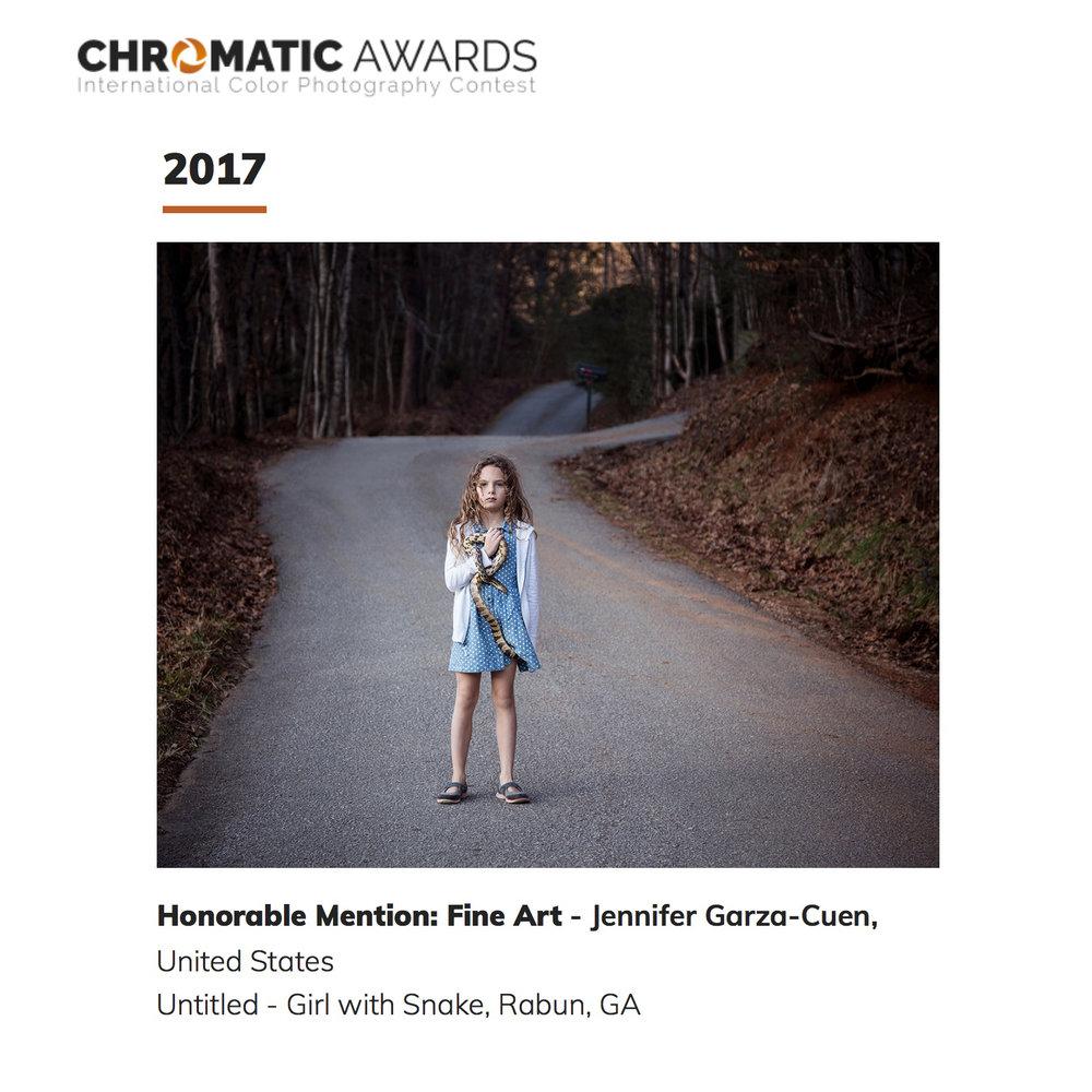Chromatic Awards_001.jpg