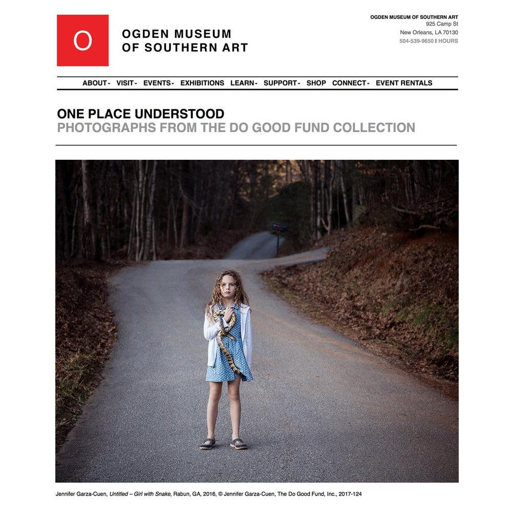 Odgen Museum of Southern Art_001.jpg