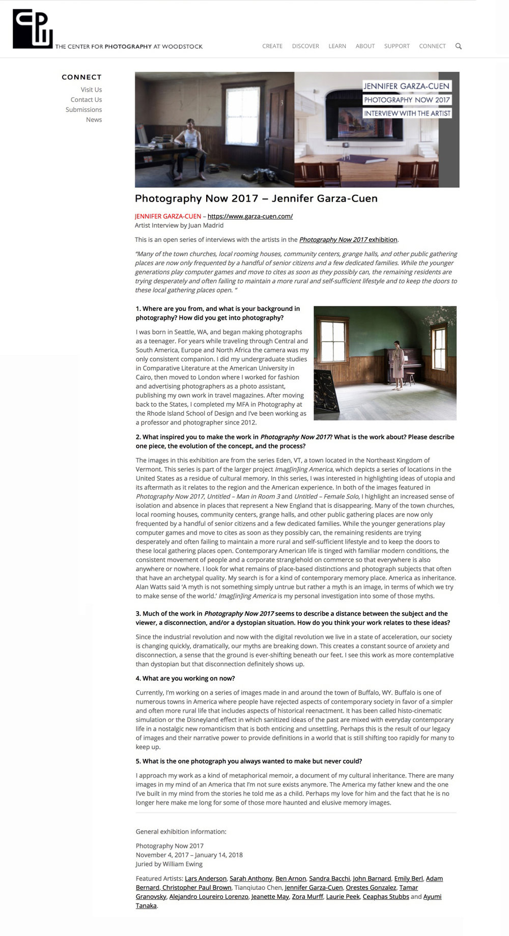 CPW Interview_001.jpg
