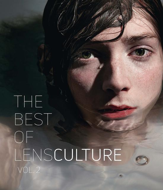 The Best of Lens Culture Vol.2.jpg