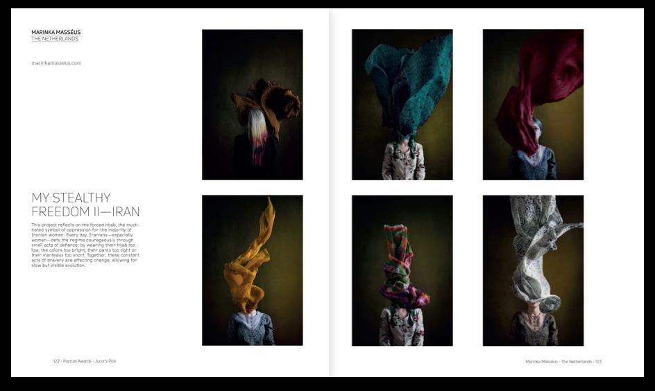 photobook-vol2-2@2x.png