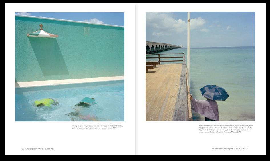 photobook-vol2-1@2x.png