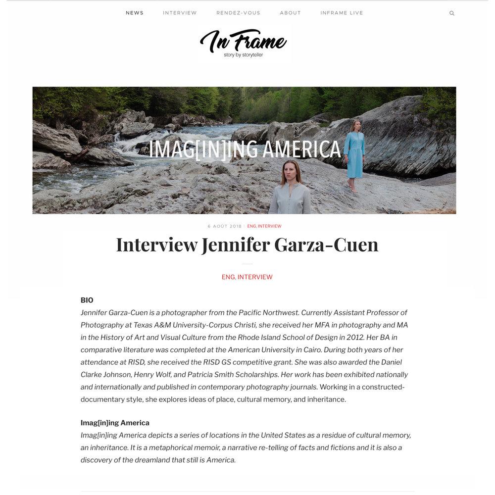 In Frame Interview_001.jpg