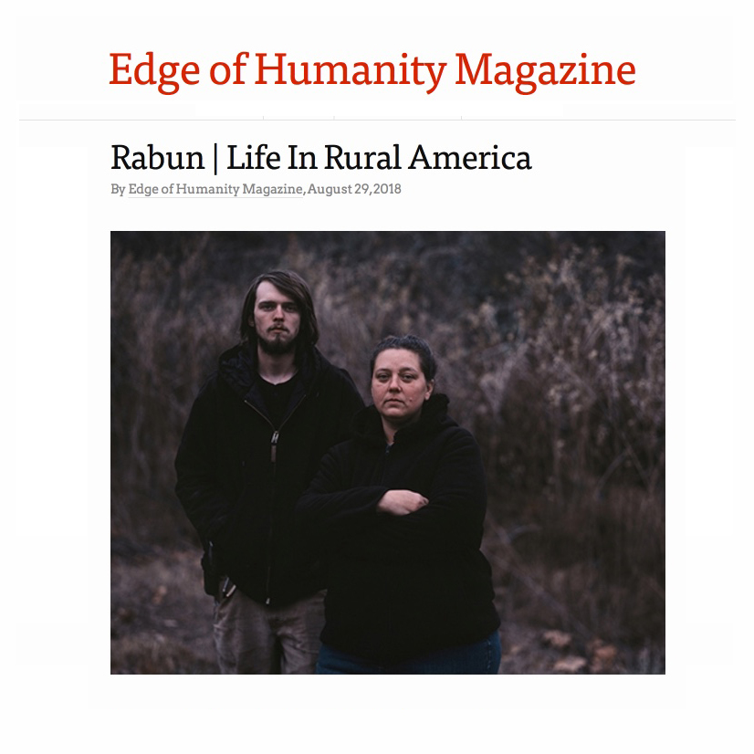 Edge of Humanity_001.jpg