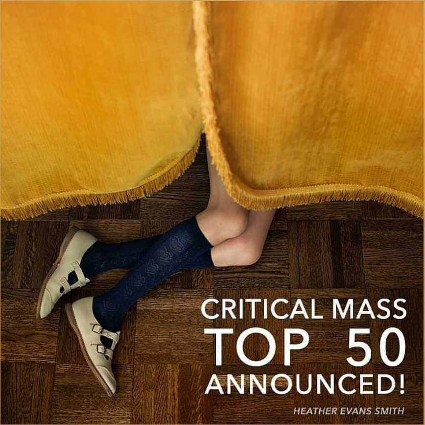 Critical Mass Top 50.jpg