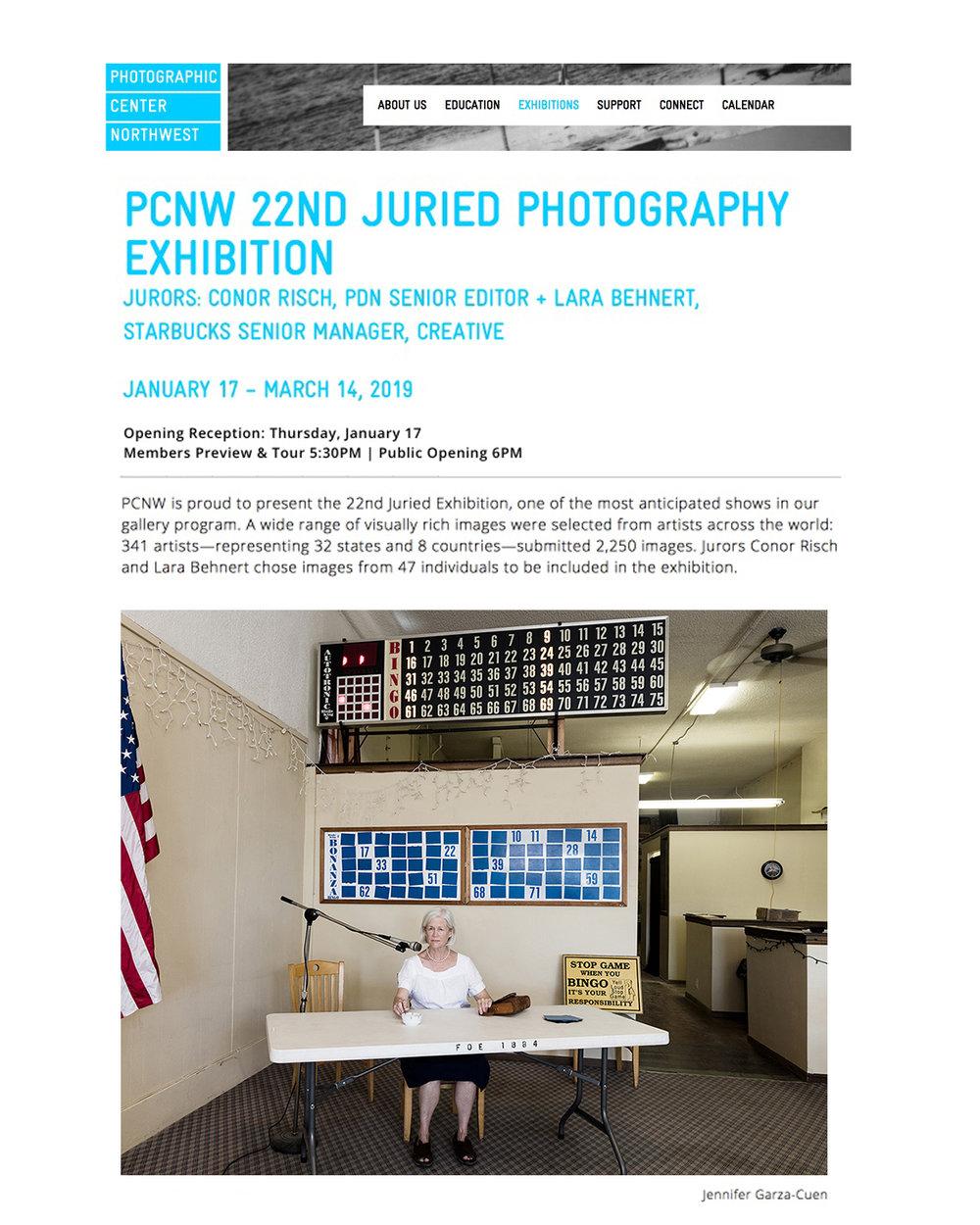 PCNW Juried Exhibition 2019.jpg