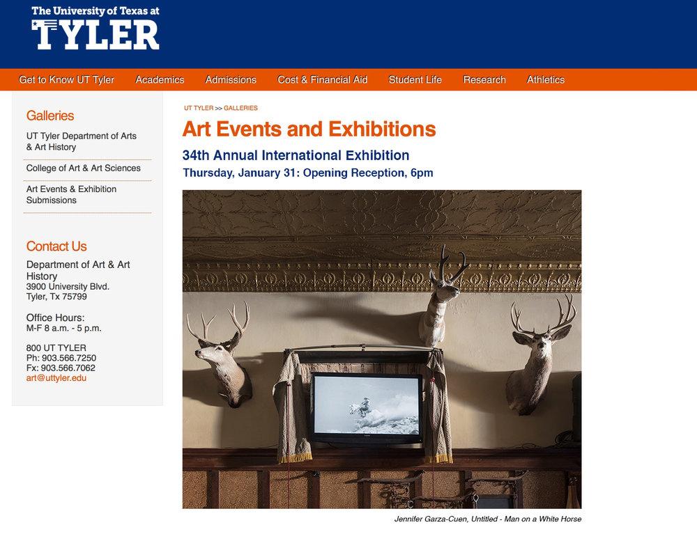 UT Tyler Exhibition_001.jpg