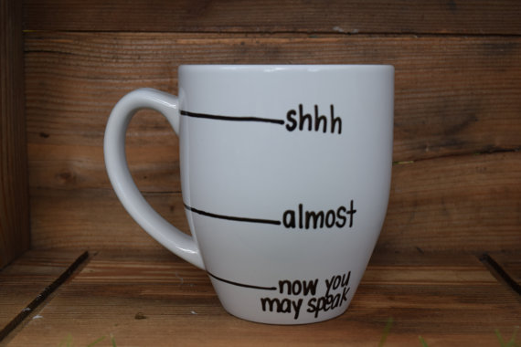 Love this mug? Check it out simplymadegreetings on Etsy