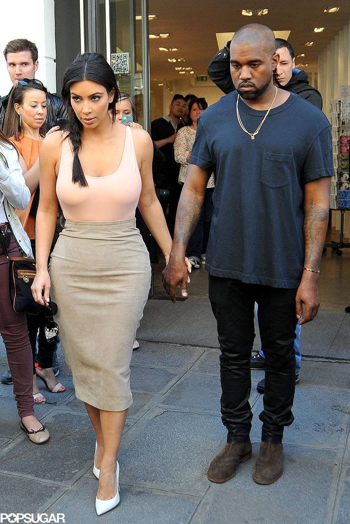 Kim-Kardashian-Kanye-West-Paris-Before-Wedding