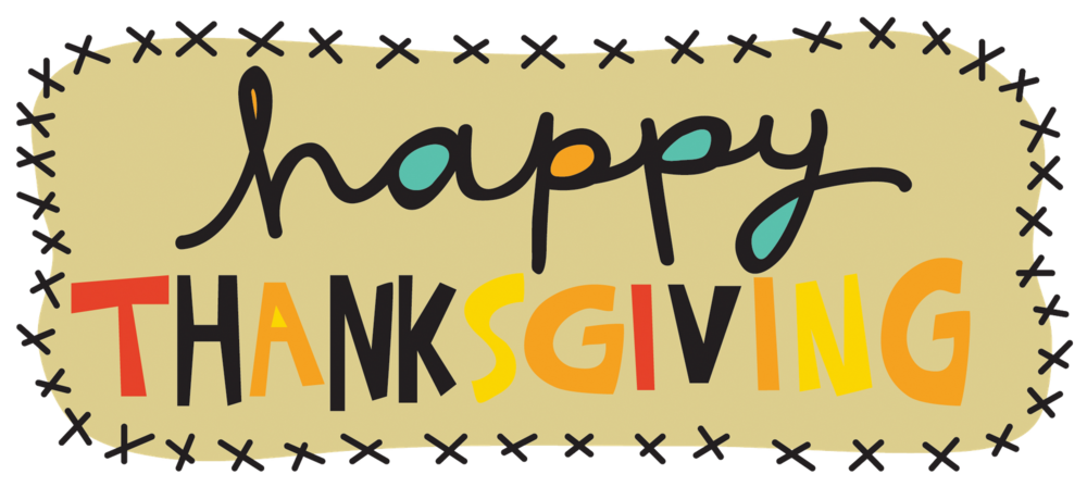 happy_thanksgiving_c_09.png