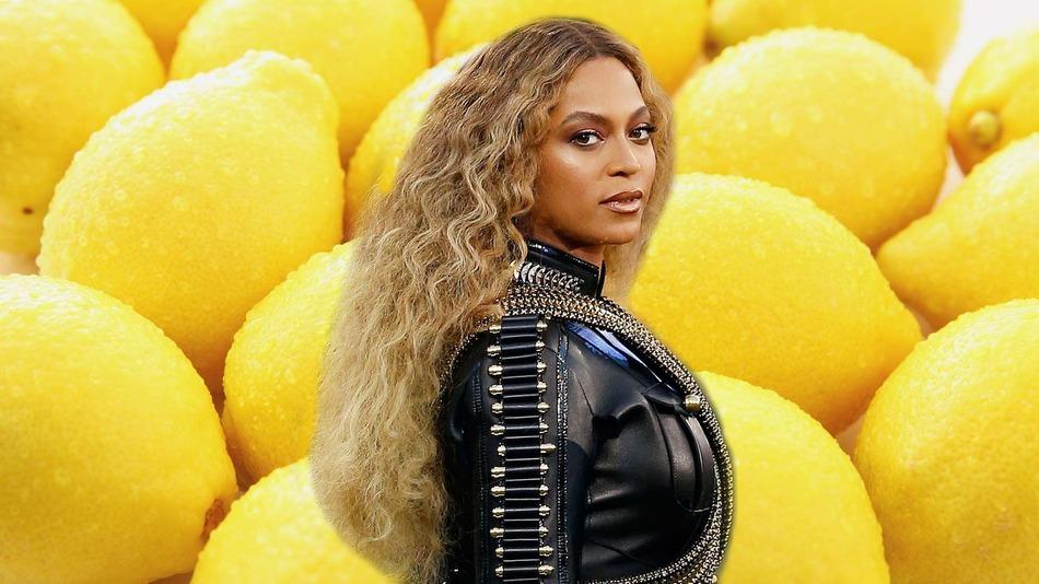 6359651389873452171685061779_beyonce-lemonade
