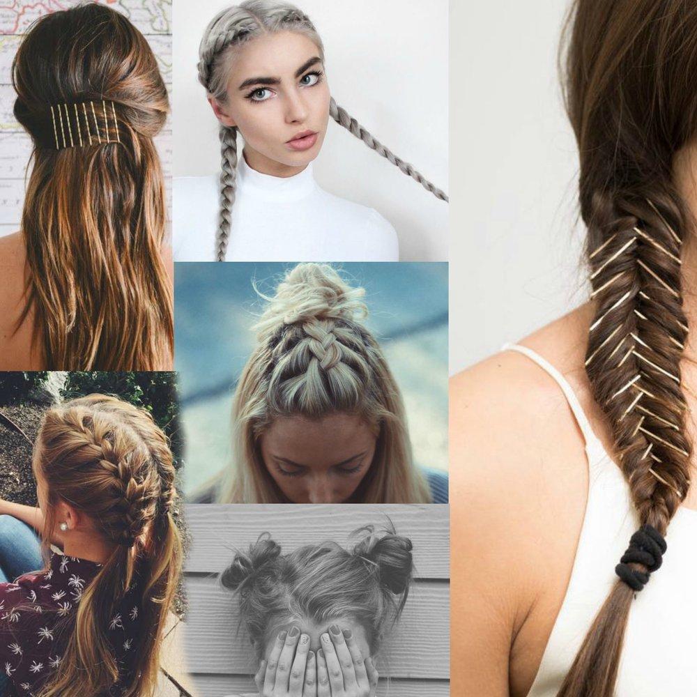 hairstylres.jpg