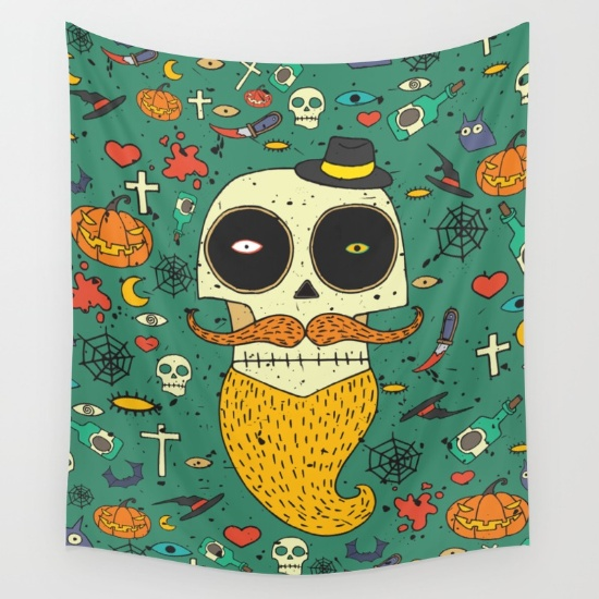 halloween-5h4-tapestries