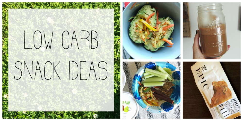 low-carb-snacks-2.png