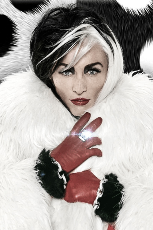 One_Hundred_and_One_Dalmatians_Cruella_Deville_Cosplay_Wig_3_1800x.jpg