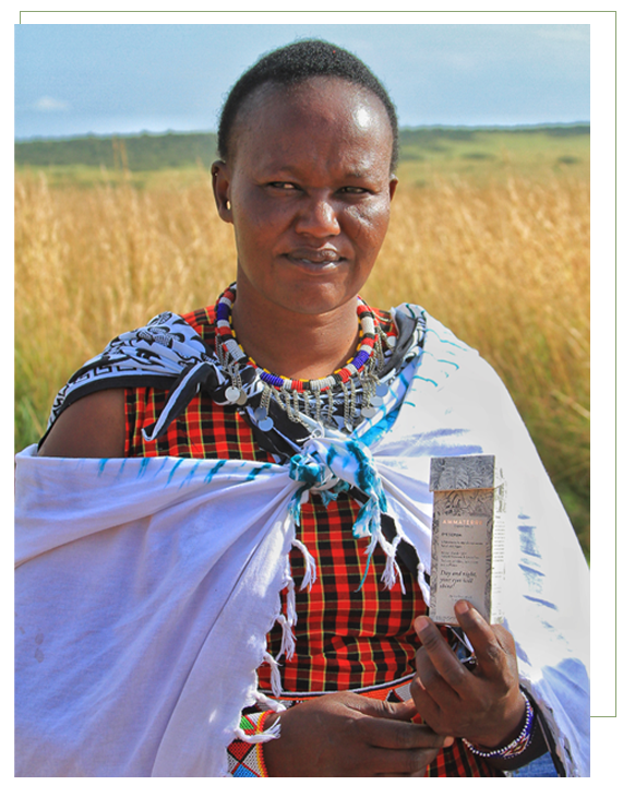 Mujer-africana.jpg