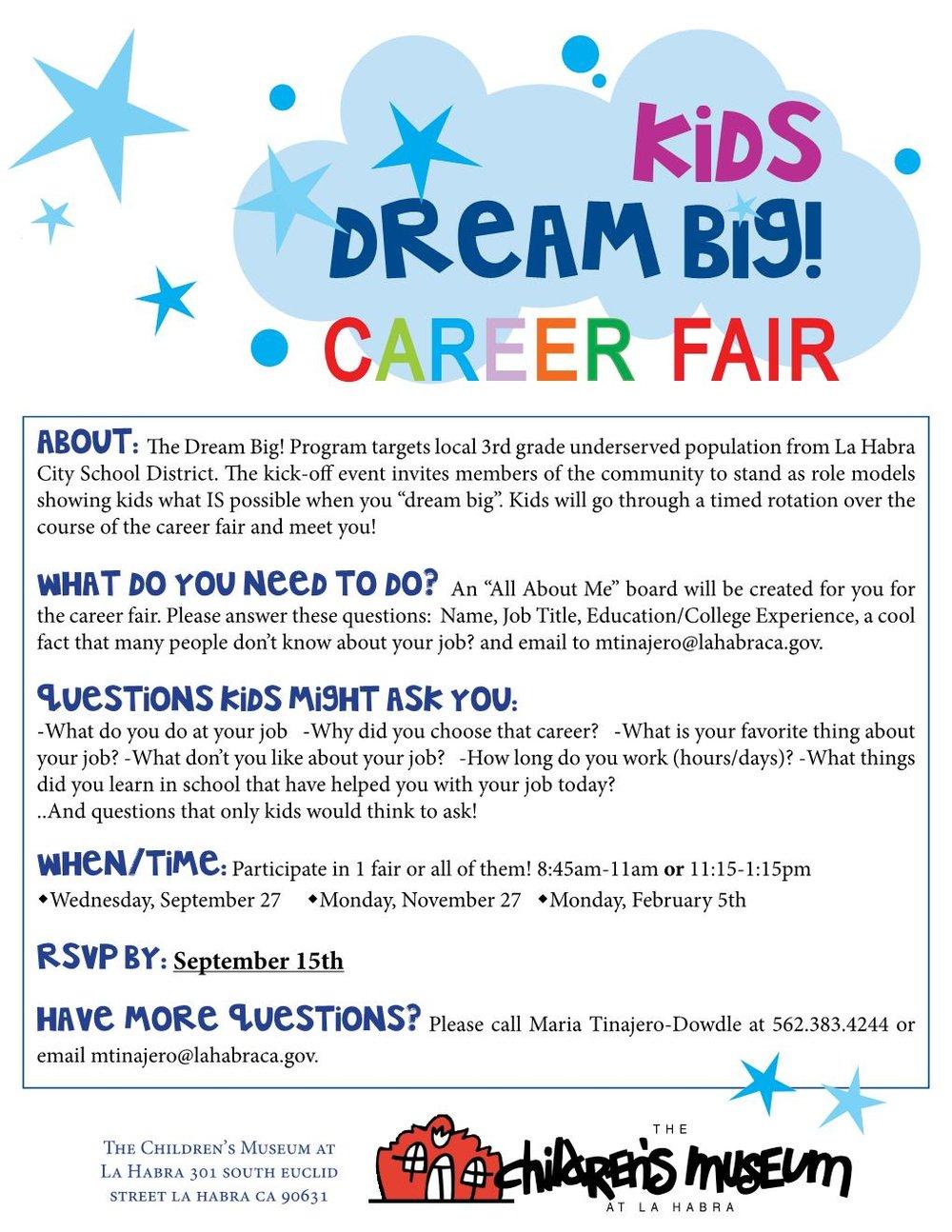 dream big! career fair.jpg