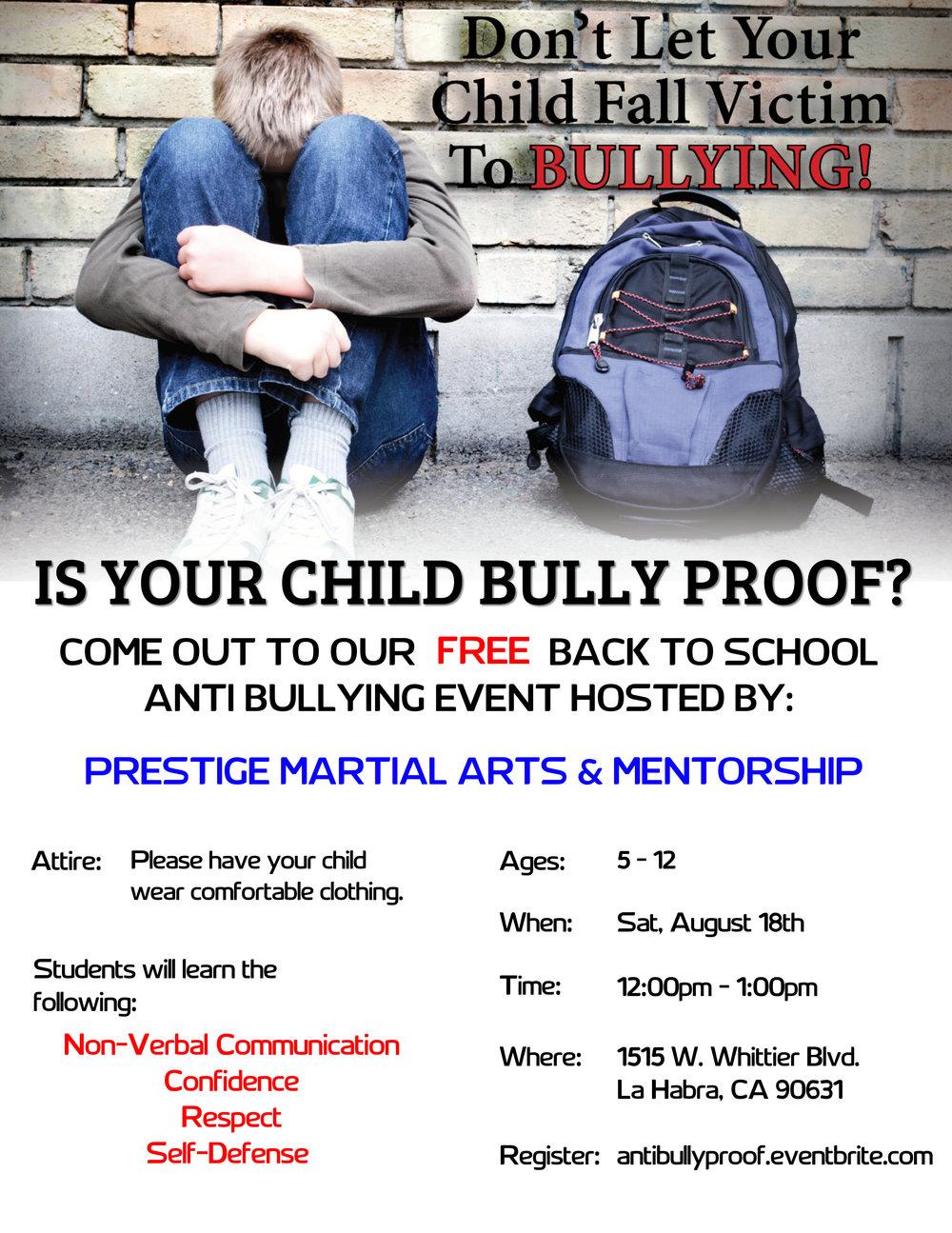 Anti-bully.jpg