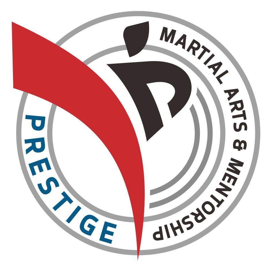 PRESTIGE_stamp (5).jpg