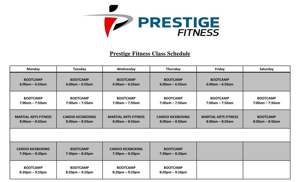 January Fitness Schedule-2.jpg