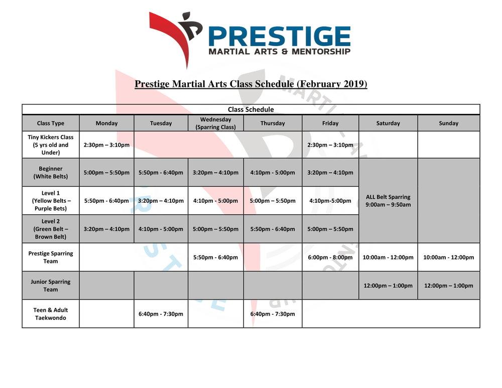 February MA Schedule.jpg