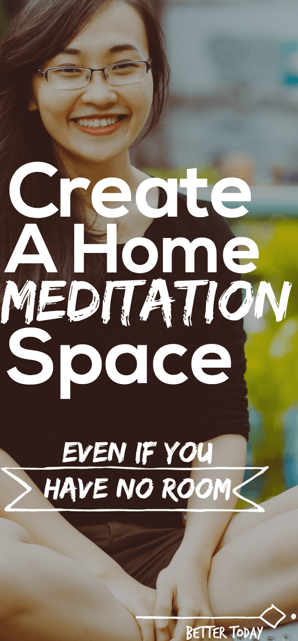 meditation space.png