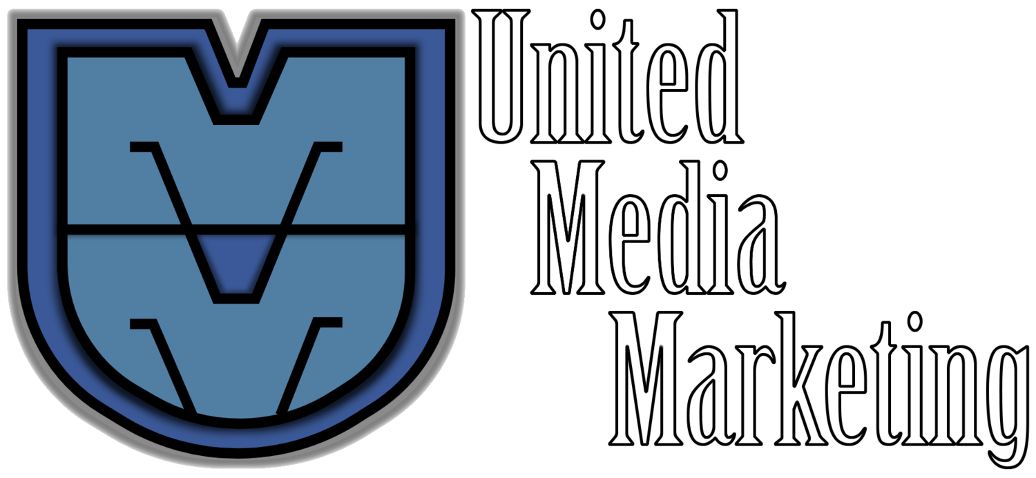 United Media Marketing
