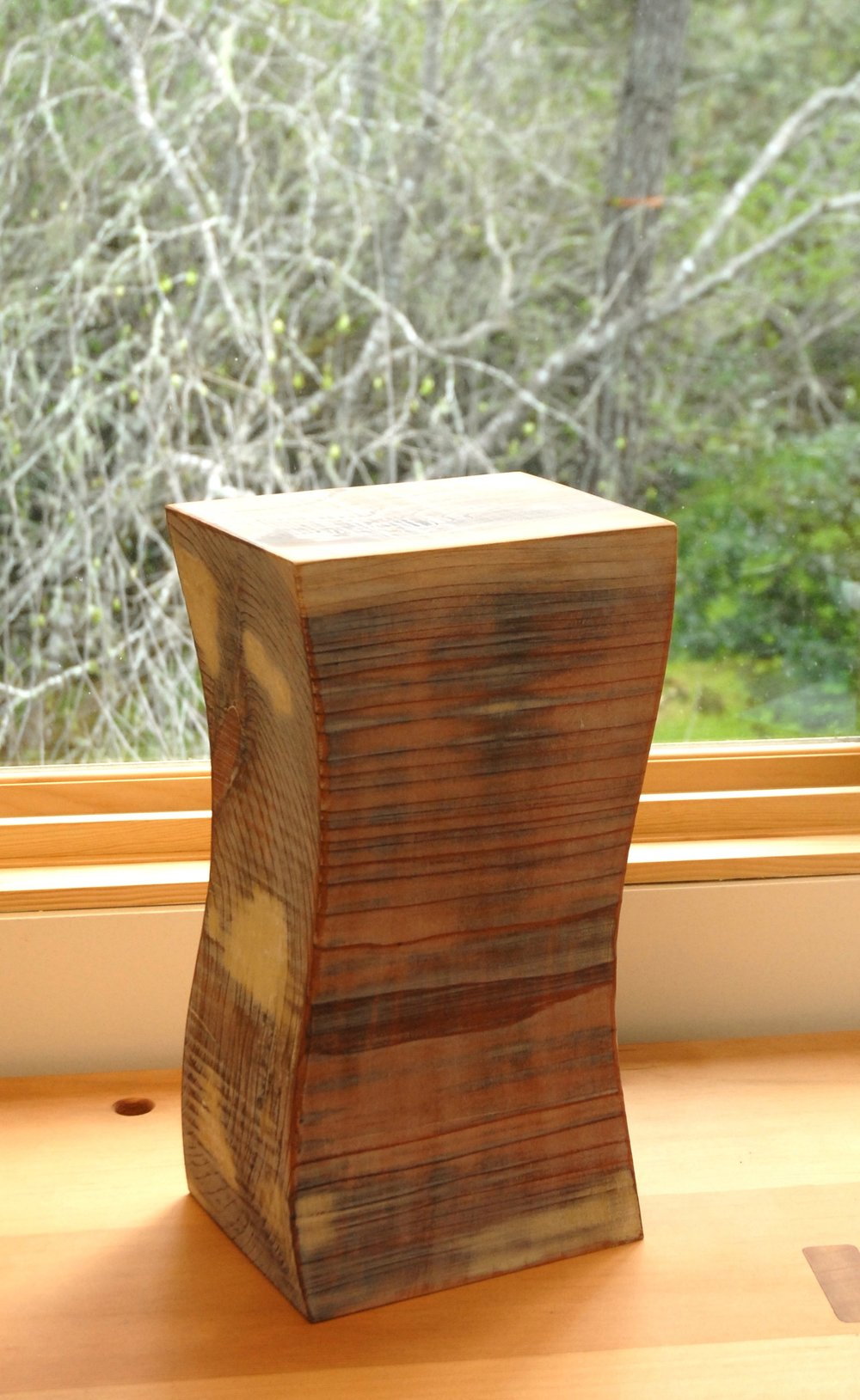 REDWOOD WAVE PEDESTALS.jpg