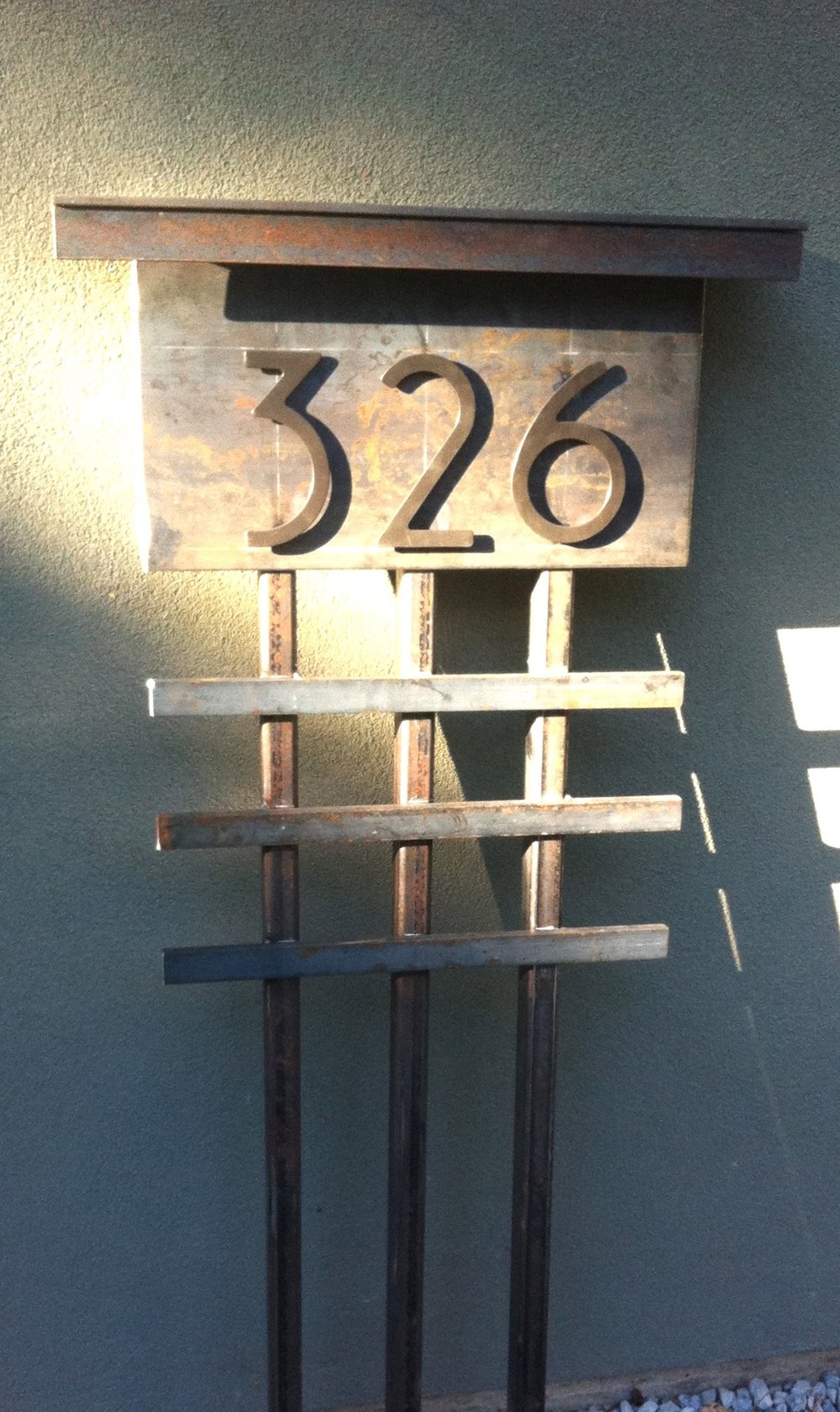 WELDED STEEL HOUSE NUMBERS.jpg