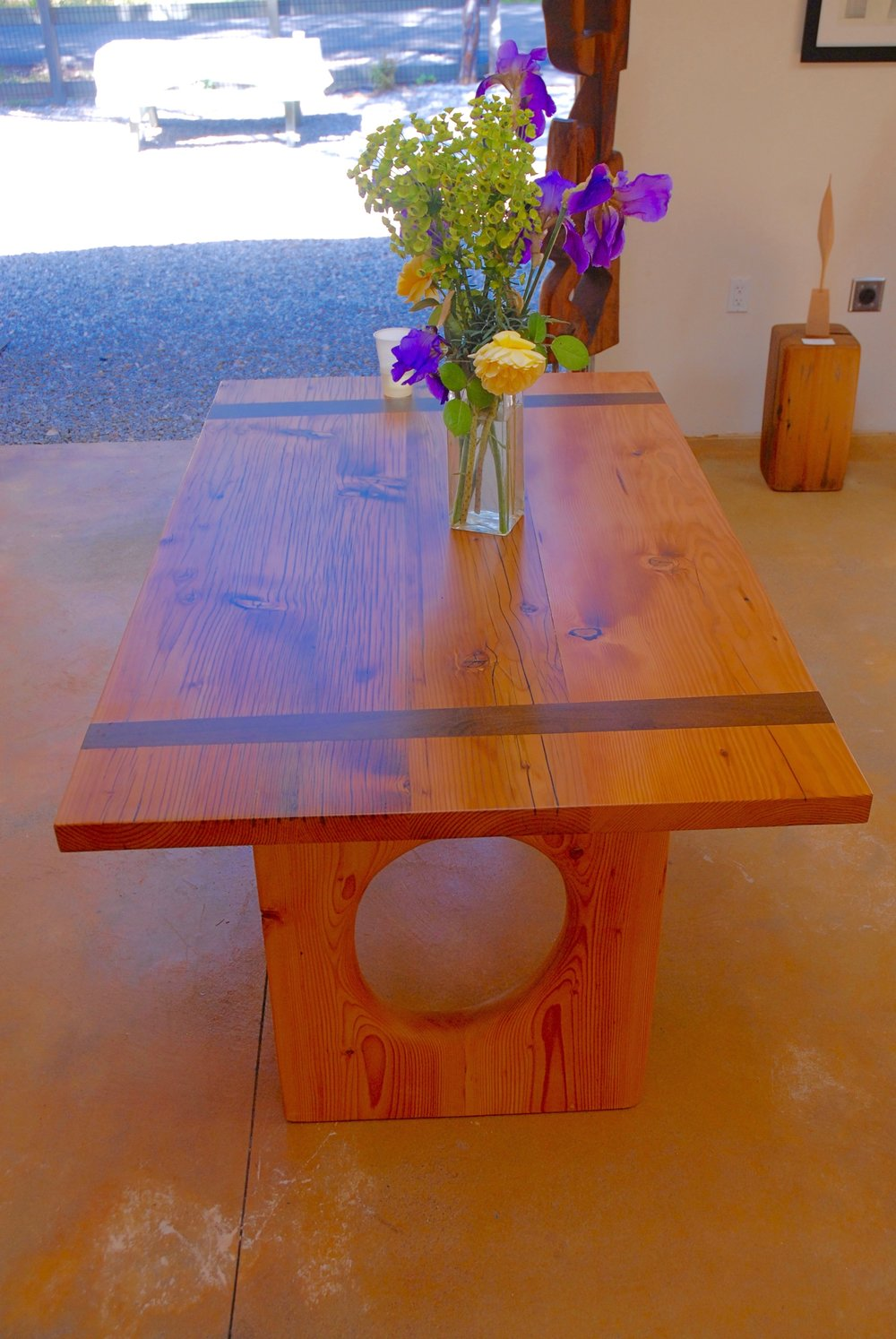 RECLAIMED WOOD OUTDOOR TABLE.jpg