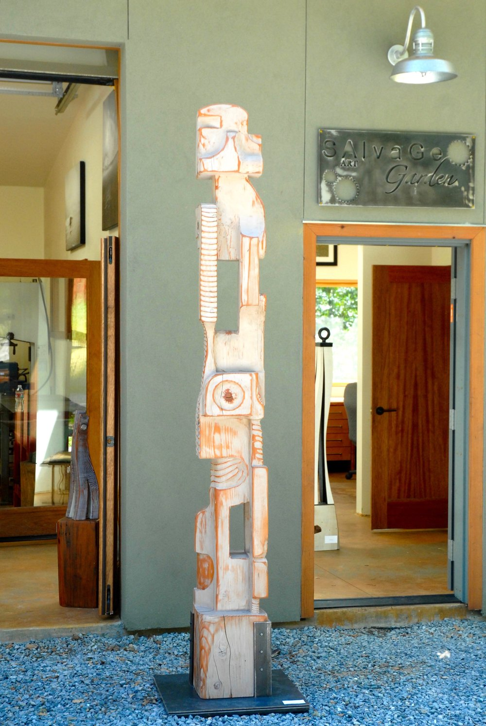 WOOD AND STEEL TOTEM.jpg