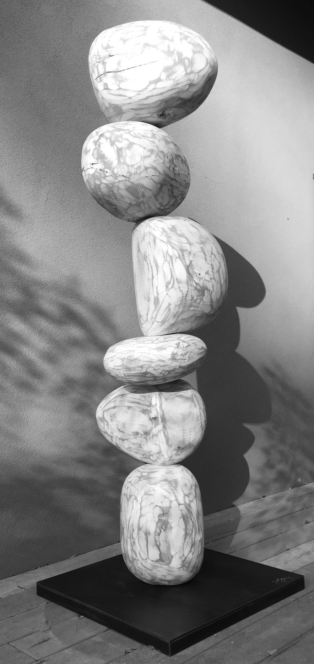 stacked stones sculpture.jpg