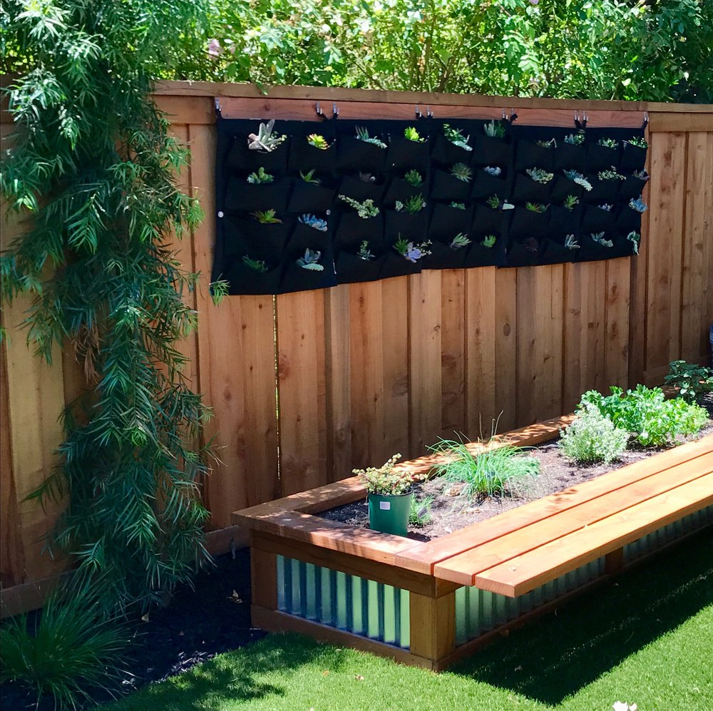 REDWOOD BENCH PLANTER .jpg