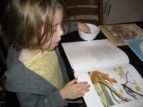 autumnbooks.jpg