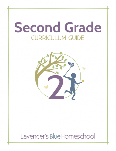 2nd grade curriculum cover-01