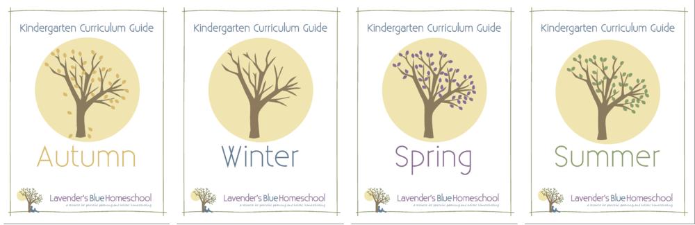 Lavender's Blue Kindergarten Curriculum.png