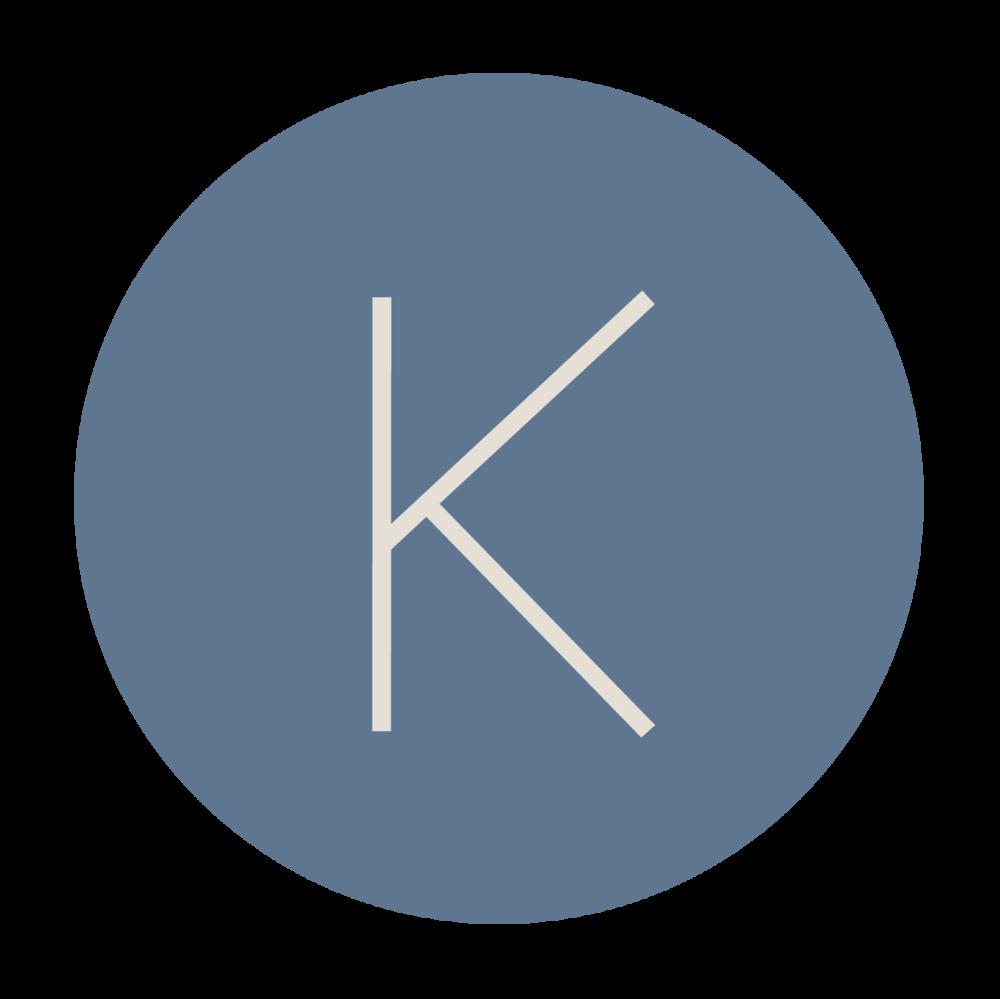 kindergar†en-homeschool-resources.png