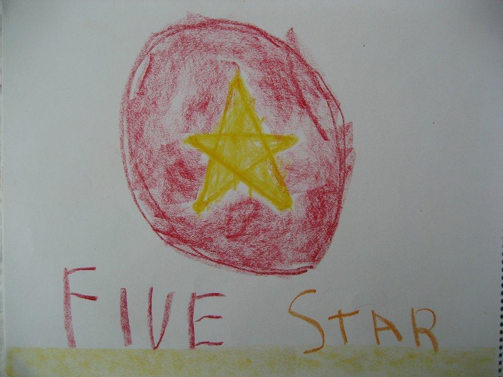 Five Star 1500 px.jpg