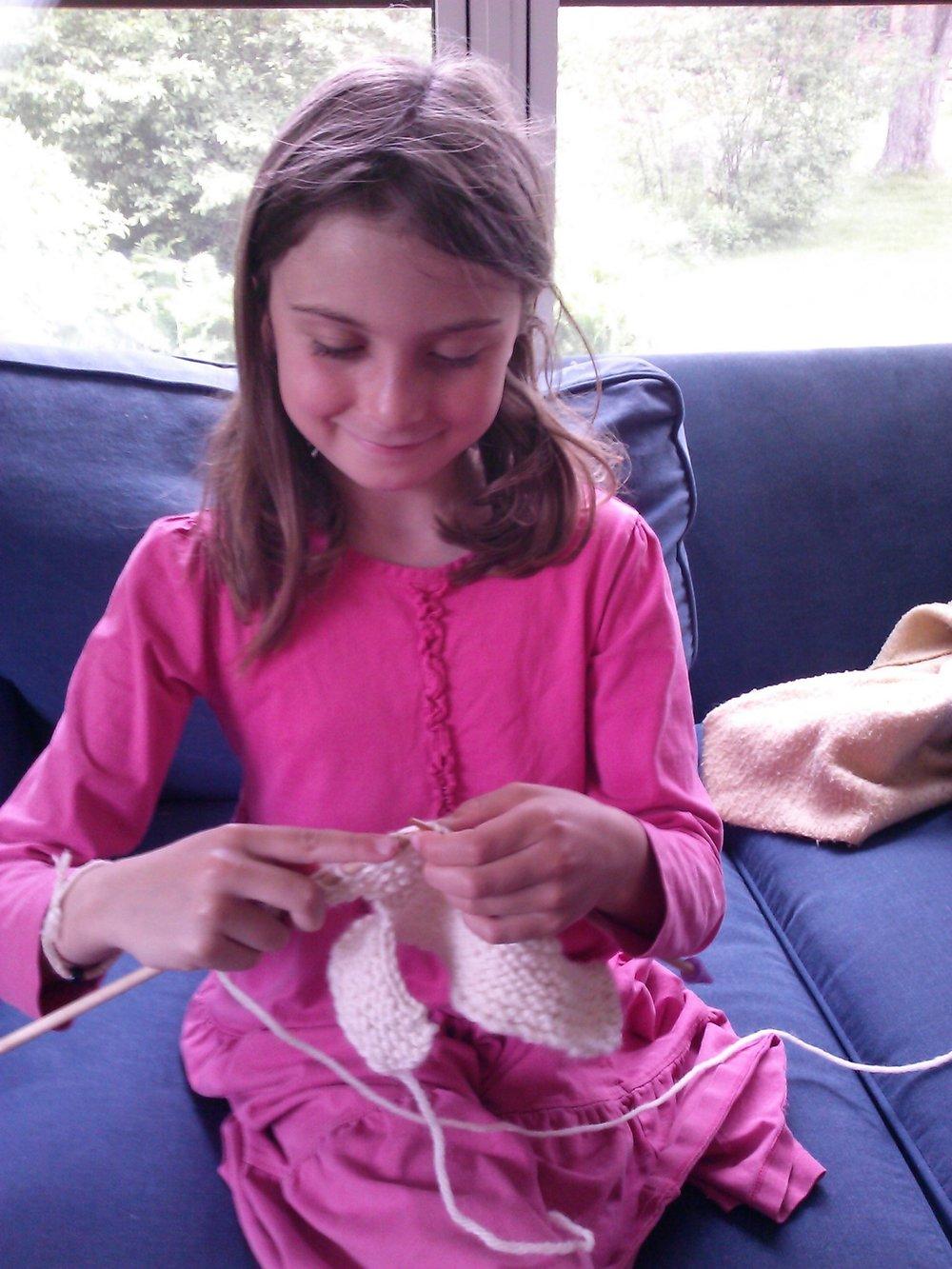 Knitting 1500 px.jpg