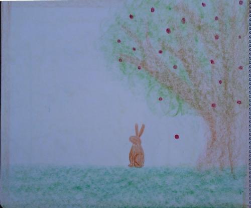 Foolish Hare 1500 px.jpg