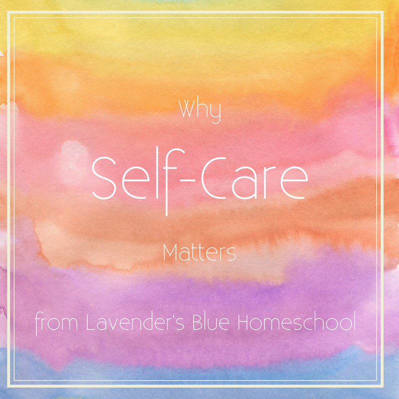 Why Self Care Matters 1.png