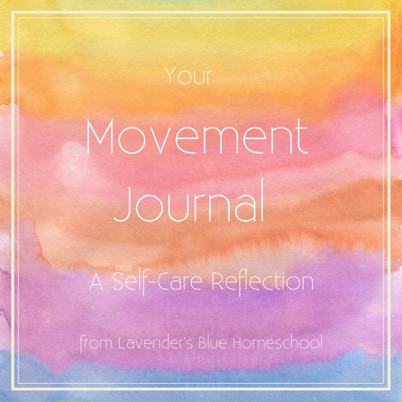 Your Movement Journal A Self-Care Reflection.png