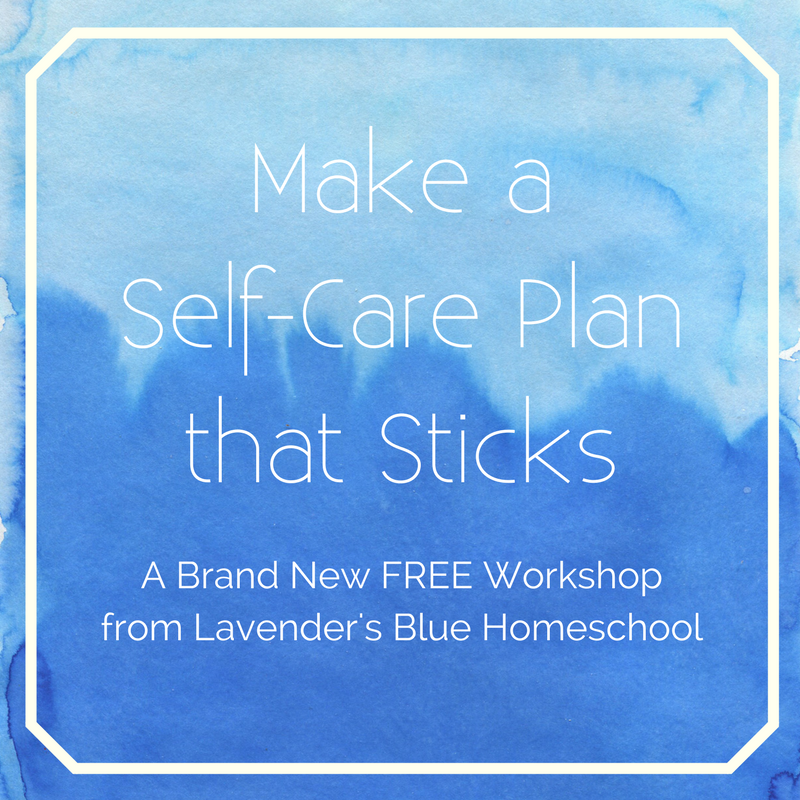Blog Image-Make a Self-Care Plan that Sticks with workshop text.png